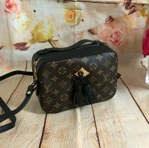Small louis Vuitton offer welcome